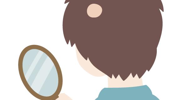症 治療 脱毛 円形
